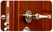 Keystone Locksmith Shop San Jose, CA 408-513-3120